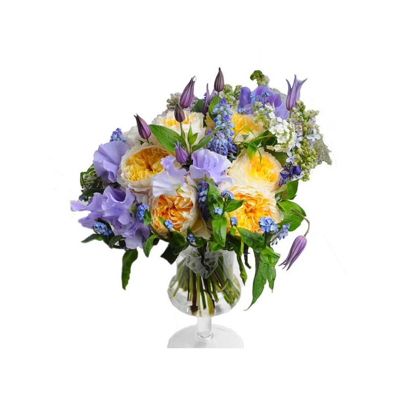 Bouquet Celafu