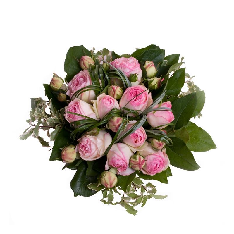 Bouquet Roma
