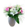 Bouquet Lugano