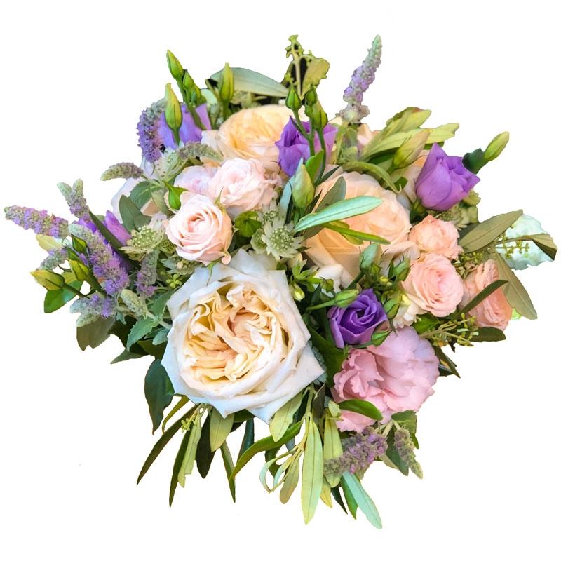 Bouquet Enna