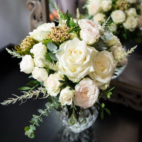 Bouquet Sienne