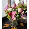 Bouquet Modène