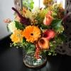 Bouquet Padoue