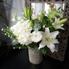 Bouquet Sorrente