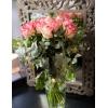 Bouquet Sicile