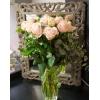 Bouquet Perouse