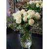 Bouquet Rimini