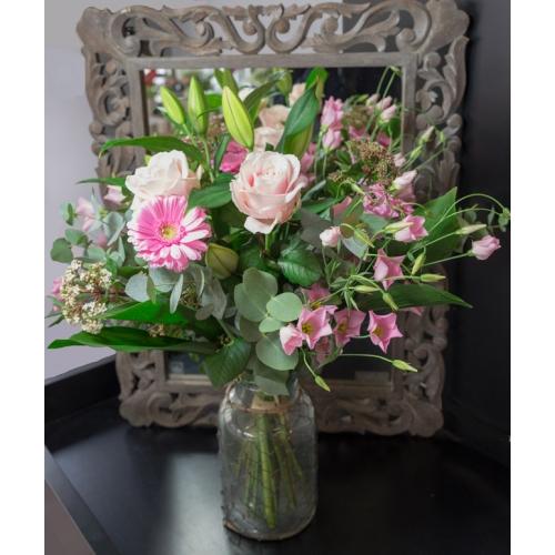 Bouquet Monza