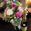 Bouquet Lido
