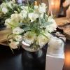 Bouquet Bonifacio