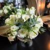 Bouquet Bedonia