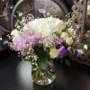 Bouquet Brindisi