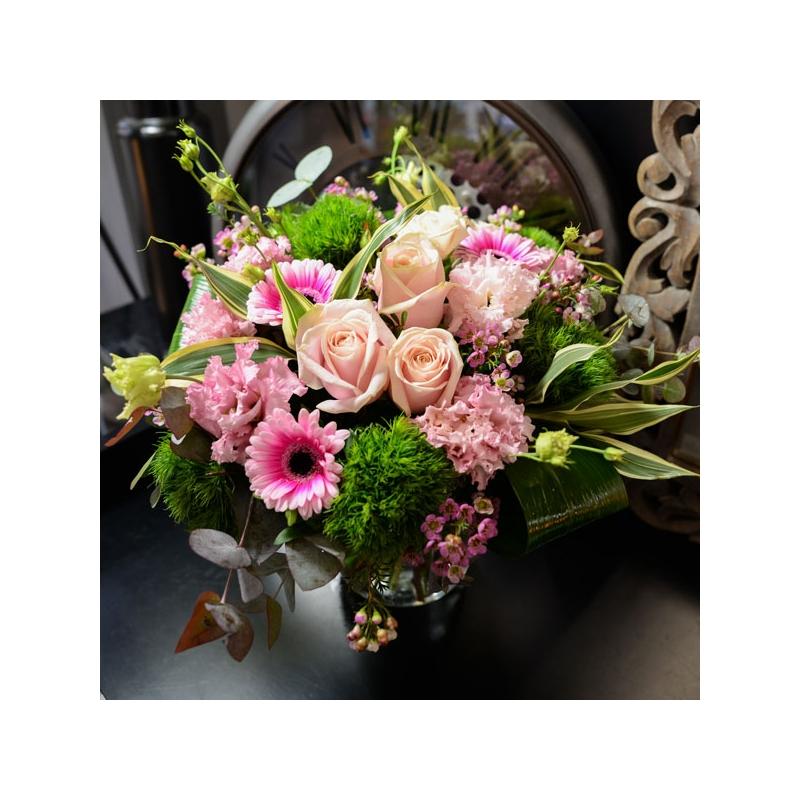 Bouquet Rosolini