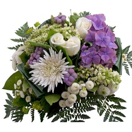 Bouquet Bologna